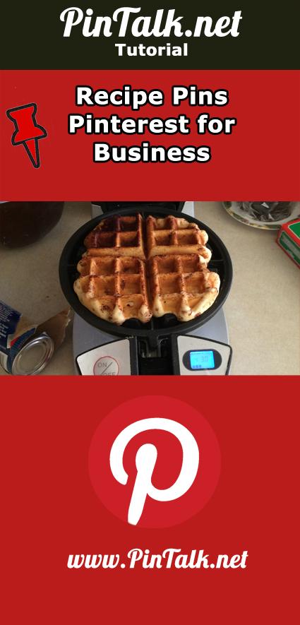 Pinterest-Recipe-Pins--Pinterest-for-Business
