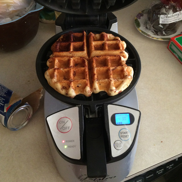 Pinterest-Recipe-Pins-waffles