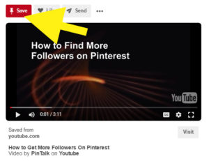 Pinterest-Save-Button