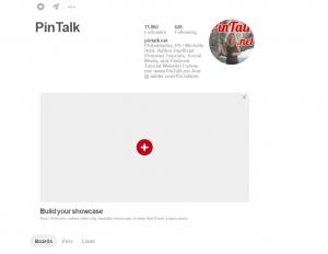 pinterest-showcase