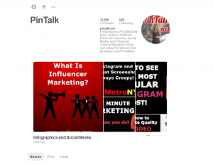 pinterest-showcase-layout