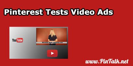Pinterest-Tests-Video-Ads-140