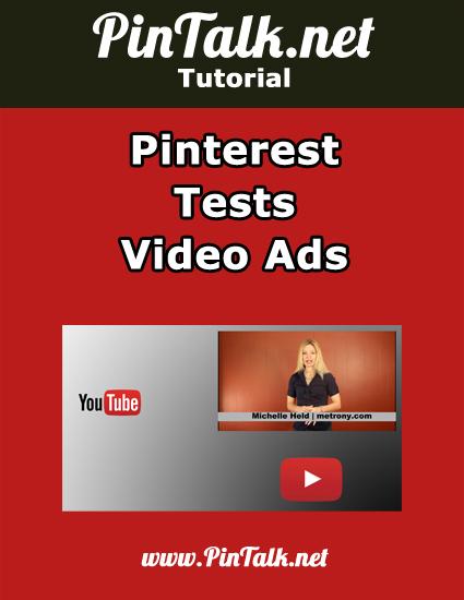 Pinterest-Tests-Video-Ads