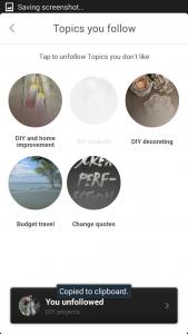 Pinterest-Topics-You-Follow-4