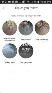 Pinterest-Topics-You-Follow-5
