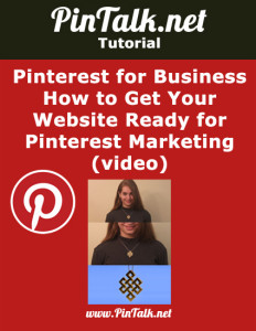 Pinterest-for-Business-Get-Website-Ready-Pinterest-Marketing