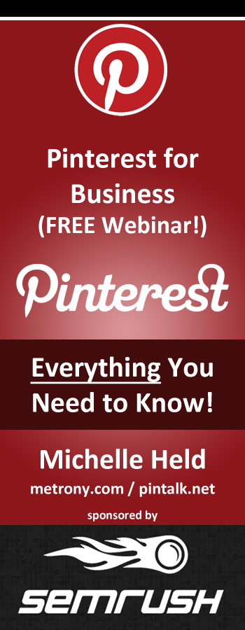 Pinterest-for-business-webinar
