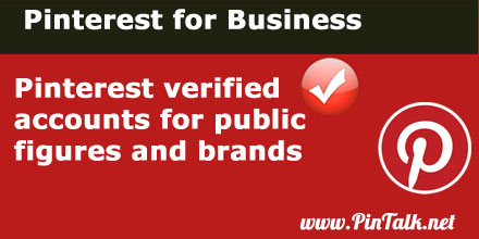 Pinterest-verified-accounts-440