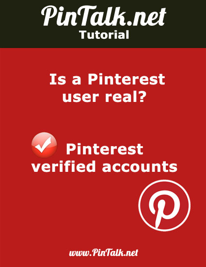 Pinterest-verified-accounts