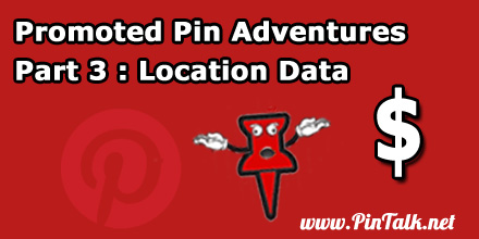 Promoted-Pin-Adventures-Part-3-440pxx
