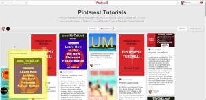 Send-A-Pinterest-Pin-Drag-And-Drop