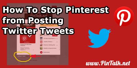stop-pinterest-posting-twitter-tweets-440
