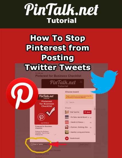 stop-pinterest-posting-twitter-tweets