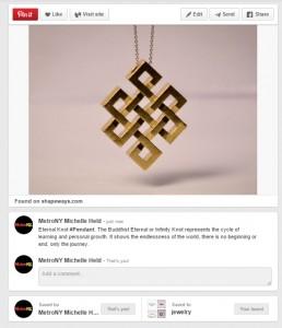 Title Pinterest pin-Ai de Designs