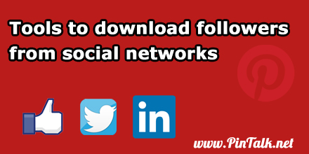 Tools-download-followers-from-social-networks-440