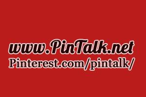 Pintalk Pinterest Tutorials