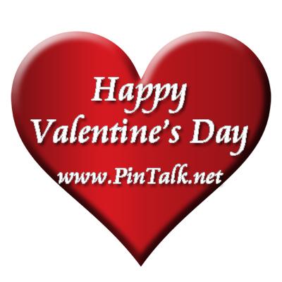 Valentines-Day-Pintalk