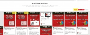 move-pinterest-pins-to-another-board-2