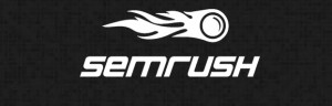 semrush-logo-2014